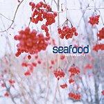 Seafood Western Battle (3 Track Single)