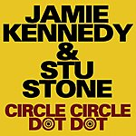 Jamie Kennedy Circle Circle Dot Dot (Parental Advisory)