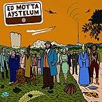 Ed Motta Aystelum