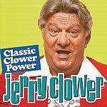Jerry Clower Classic Clower Power