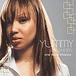Yummy Bingham One More Chance (Single)