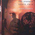 Stephen Scott Renaissance