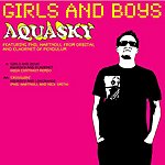 Aquasky Girls And Boys (High Contrast Remix) And Crosswire