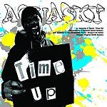 Aquasky Time Up (Drumsound & Simon Bassline Smith Remix) And Bring It On Down (Rennie Pilgrim HUM Remix)