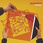 Jazzanova Remixed