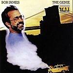 Bob James The Genie