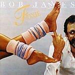 Bob James Foxie