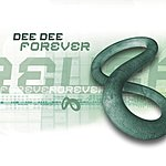 Dee Dee Forever (4-Track Single)