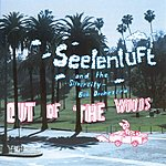 Seelenluft Out Of The Woods