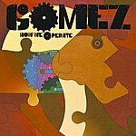 Gomez How We Operate