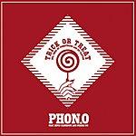 Phon.o Trick Or Treat
