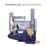 Christopher Just Jeans & Electronic