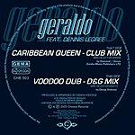 Geraldo Caribbean Queen