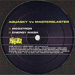 Aquasky Energy Mash / Megatron