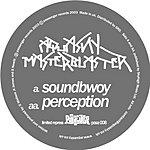 Aquasky Soundbwoy/Perception