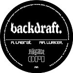 Backdraft Labrat/Lurker