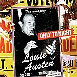Louie Austen Only Tonight