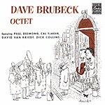 The Dave Brubeck Octet Dave Brubeck Octet (Remastered)