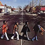 Booker T. & The MG's McLemore Avenue (Remastered)