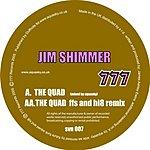 Jim Shimmer The Quad