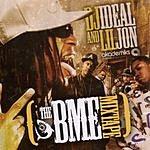 Lil Jon The BME Mixtape