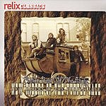 New Riders Of The Purple Sage Relix's Best Of The Early New Riders Of The Purple Sage