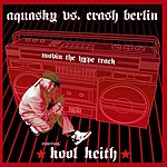 Aquasky Movin The Hype Track (Single)
