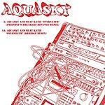 Aquasky Overneath (Single)