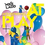 Mike Ladd Housewives At Play (Single)