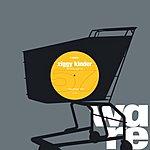 Ziggy Kinder Ohrenfnger EP