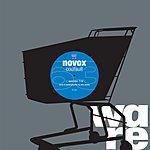 Novox Coufault (2-Track Single)