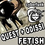 Quest Fetish (Single)