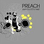 Preach Relic Mix Compilation Sampler