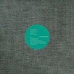Phage Beeswax (Maxi-Single)