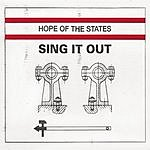 Hope Of The States Sing It Out (3 Track Single)