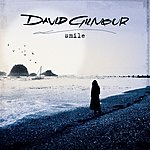 David Gilmour Smile (2-Track Single)