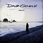 David Gilmour Smile (Single)