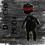 Depeche Mode John The Revelator (Tiefschwarz Edit) (Single)