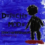 Depeche Mode John The Revelator (Murk Mode Dub) (Single)