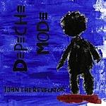 Depeche Mode John The Revelator (Murk Miami Remix) (Single)