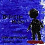 Depeche Mode John The Revelator (Unkle Dub) (Single)
