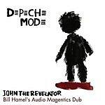 Depeche Mode John The Revelator (Bill Hamel's Audio Magnetics Dub) (Single)