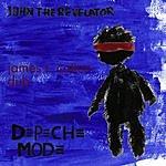 Depeche Mode John The Revelator (James T. Cotton Dub) (Single)