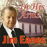 Jim Eanes In His Arms