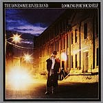 Lonesome River Band Looking For Yourself
