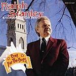 Ralph Stanley Pray For The Boys