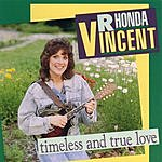 Rhonda Vincent Timeless And True Love