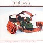 City Of Prague Philharmonic Orchestra Reel Love: The Cinematic Romance Album