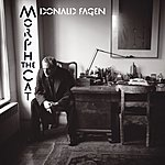 Donald Fagen What I Do (Album Edit)