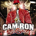 Cam'ron Killa Season (Edited)